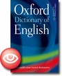 Download Oxford English Dictionary