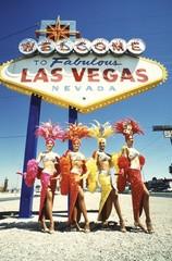 Las Vegas Ccoupons